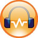 千千静听5.0经典手机版