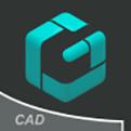 CAD看图王精简版