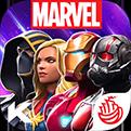 漫威:超级争霸战公测版