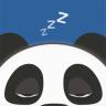 睡眠大师APP