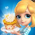 公主的美食派对汉化版