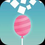 消灭气球最新版