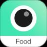 美食美拍app