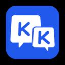 KK键盘v1.4.3