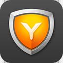 YY安全中心最新版