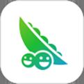 豌豆荚安卓软件