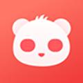 熊猫签证app