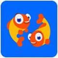 伴鱼少儿英语app安卓版