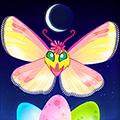 蝴蝶之星夜破解版