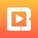 告白影视app在线观看