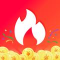 火山小说免费版app