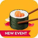 美味寿司破解版