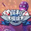 宾利棋牌手机app