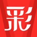 迎客彩票最新版app