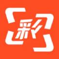 幸运五星彩app