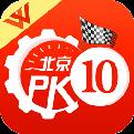二分PK10