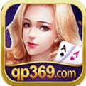 369棋牌安卓最新版本