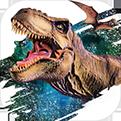 恐龙家园建造