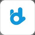 云电竞手机app