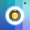 完美相机app