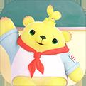 萌芽熊成长日记手机版