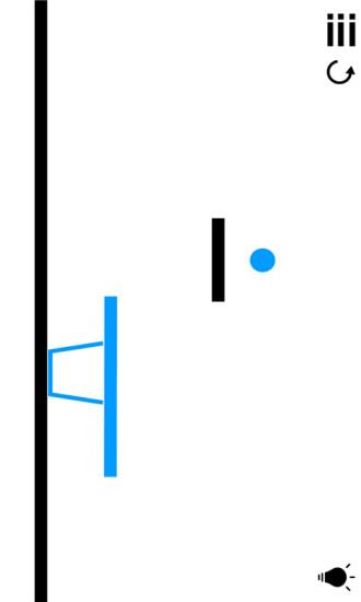 物理画线正式版
