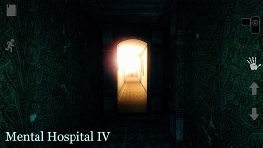 精神病院4疯狂爱丽丝