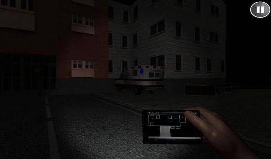医院惊魂2