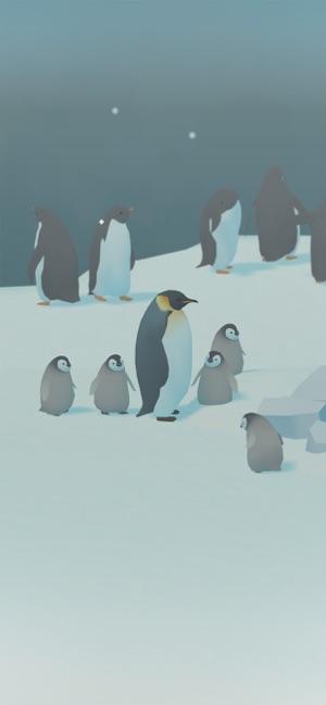企鹅岛最新版