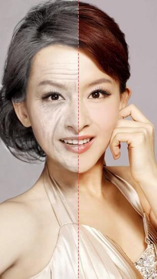变脸时光机正式版
